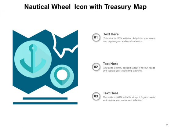 Nautical_Icon_Glowing_Stars_Business_Document_Ppt_PowerPoint_Presentation_Complete_Deck_Slide_9