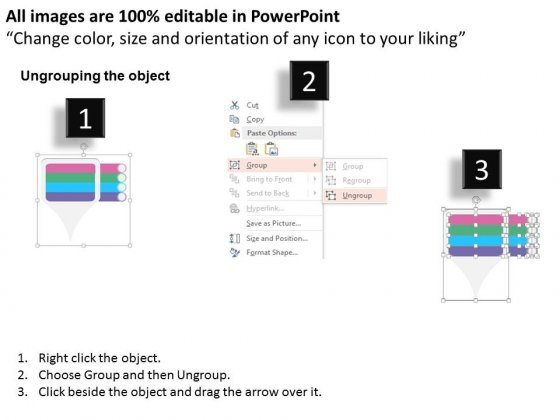 Navigation_Point_Four_Banners_And_Icons_Powerpoint_Template_2