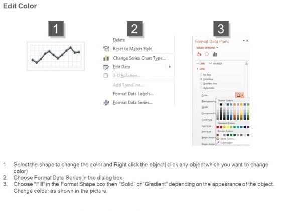 Net_Promoter_Score_Analysis_Diagram_Powerpoint_Show_3