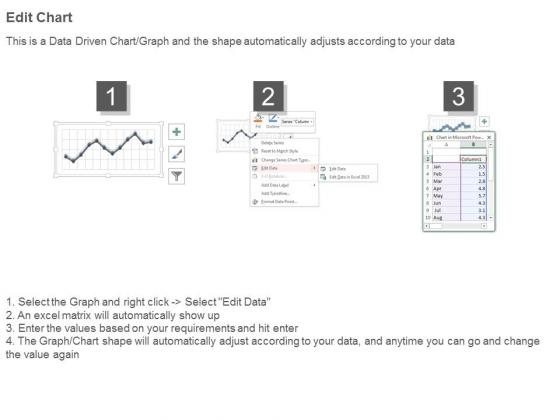 Net_Promoter_Score_Analysis_Diagram_Powerpoint_Show_4