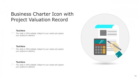 Net_Worth_Icon_Business_Charter_Ppt_PowerPoint_Presentation_Complete_Deck_With_Slides_Slide_11