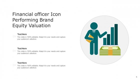 Net_Worth_Icon_Business_Charter_Ppt_PowerPoint_Presentation_Complete_Deck_With_Slides_Slide_5