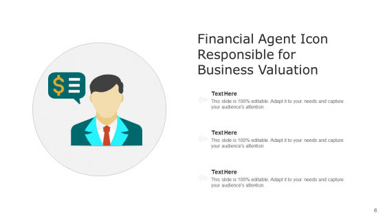 Net_Worth_Icon_Business_Charter_Ppt_PowerPoint_Presentation_Complete_Deck_With_Slides_Slide_6