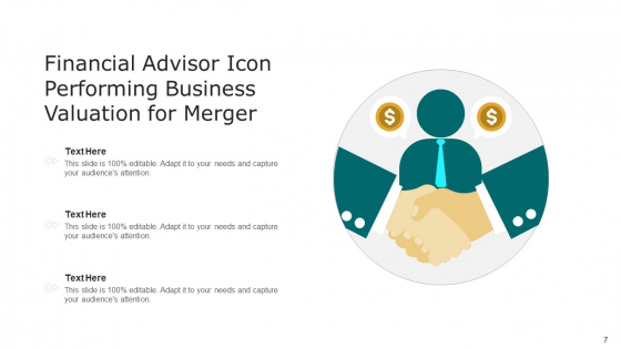 Net_Worth_Icon_Business_Charter_Ppt_PowerPoint_Presentation_Complete_Deck_With_Slides_Slide_7