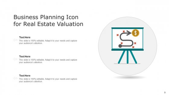 Net_Worth_Icon_Business_Charter_Ppt_PowerPoint_Presentation_Complete_Deck_With_Slides_Slide_9