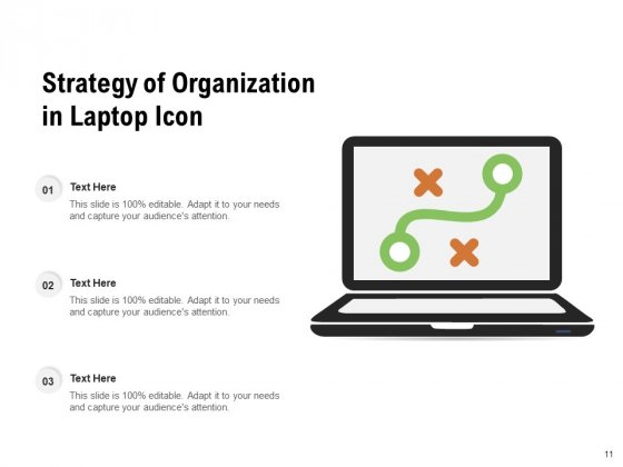 Netbook_Symbol_Business_Statistics_Growth_Organization_Ppt_PowerPoint_Presentation_Complete_Deck_Slide_11