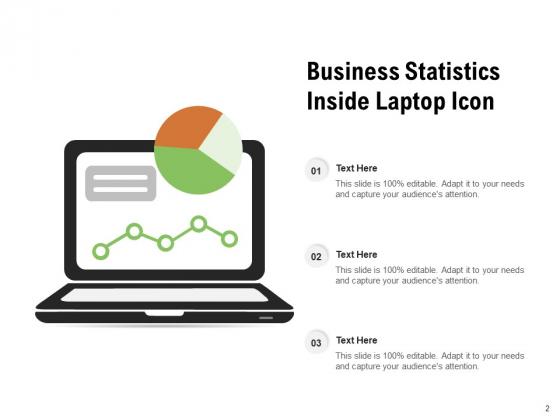 Netbook_Symbol_Business_Statistics_Growth_Organization_Ppt_PowerPoint_Presentation_Complete_Deck_Slide_2