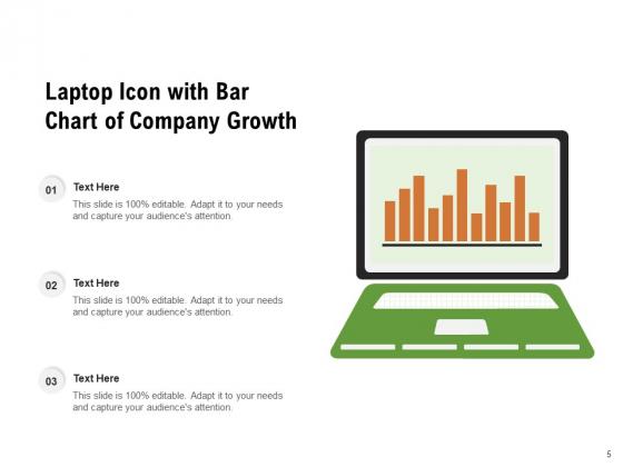 Netbook_Symbol_Business_Statistics_Growth_Organization_Ppt_PowerPoint_Presentation_Complete_Deck_Slide_5