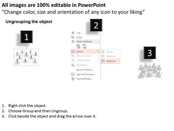 Network for organization connection powerpoint templates networkfororganizationconnectionpowerpointtemplates2 networkfororganizationconnectionpowerpointtemplates3 pronofoot35fo Gallery