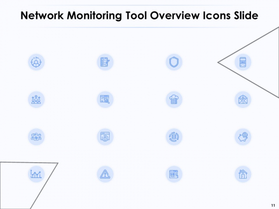 Network_Monitoring_Tool_Overview_Ppt_PowerPoint_Presentation_Complete_Deck_With_Slides_Slide_11