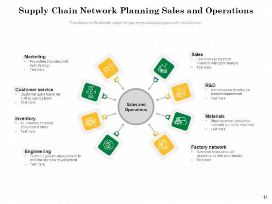 Network_Synthesis_And_Network_Realization_Team_Ppt_PowerPoint_Presentation_Complete_Deck_Slide_11