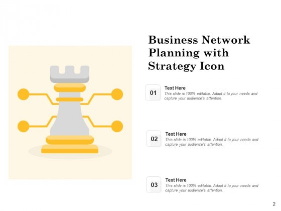 Network_Synthesis_And_Network_Realization_Team_Ppt_PowerPoint_Presentation_Complete_Deck_Slide_2
