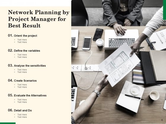 Network_Synthesis_And_Network_Realization_Team_Ppt_PowerPoint_Presentation_Complete_Deck_Slide_4