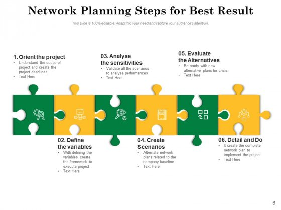 Network_Synthesis_And_Network_Realization_Team_Ppt_PowerPoint_Presentation_Complete_Deck_Slide_6
