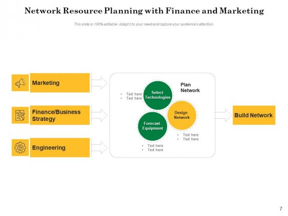 Network_Synthesis_And_Network_Realization_Team_Ppt_PowerPoint_Presentation_Complete_Deck_Slide_7