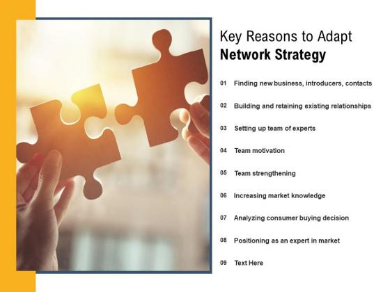 Networking_Methods_Strategy_Market_Knowledge_Ppt_PowerPoint_Presentation_Complete_Deck_Slide_5