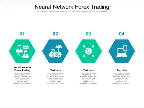 Neural Network Forex Trading Ppt PowerPoint Presentation Layouts Example File Cpb Pdf