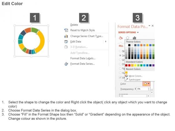 New_Method_For_Expenditure_Management_Sample_Ppt_Presentation_3
