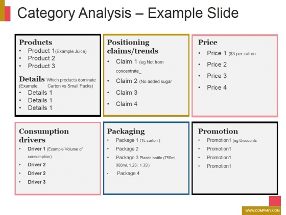 New_Product_Development_Ppt_PowerPoint_Presentation_Complete_Deck_With_Slides_Slide_16