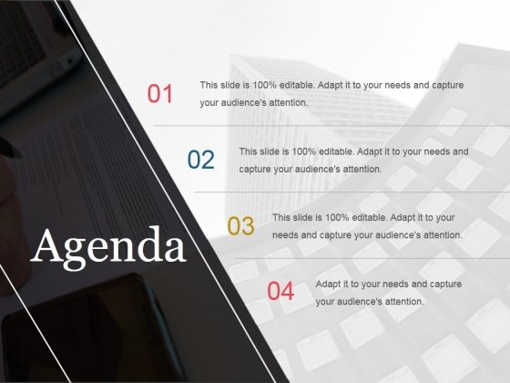 New_Product_Development_Ppt_PowerPoint_Presentation_Complete_Deck_With_Slides_Slide_2