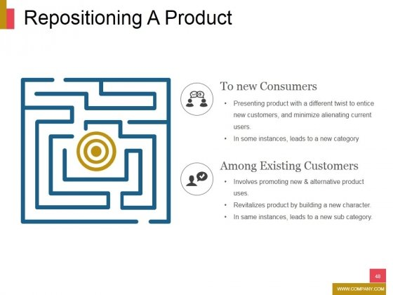 New_Product_Development_Ppt_PowerPoint_Presentation_Complete_Deck_With_Slides_Slide_48