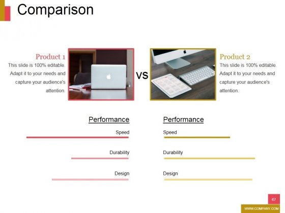 New_Product_Development_Ppt_PowerPoint_Presentation_Complete_Deck_With_Slides_Slide_67