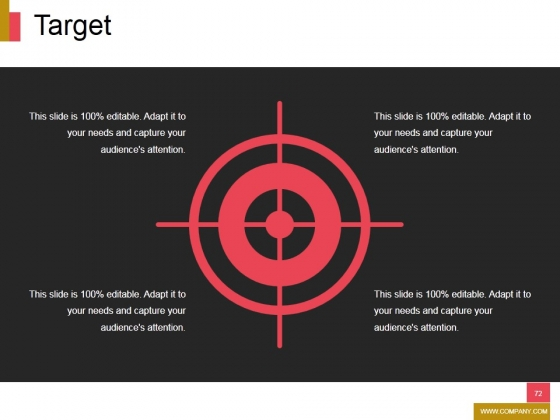 New_Product_Development_Ppt_PowerPoint_Presentation_Complete_Deck_With_Slides_Slide_72