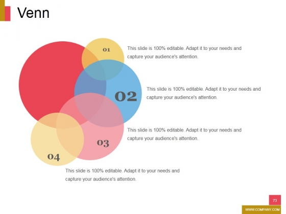 New_Product_Development_Ppt_PowerPoint_Presentation_Complete_Deck_With_Slides_Slide_73