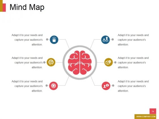 New_Product_Development_Ppt_PowerPoint_Presentation_Complete_Deck_With_Slides_Slide_74