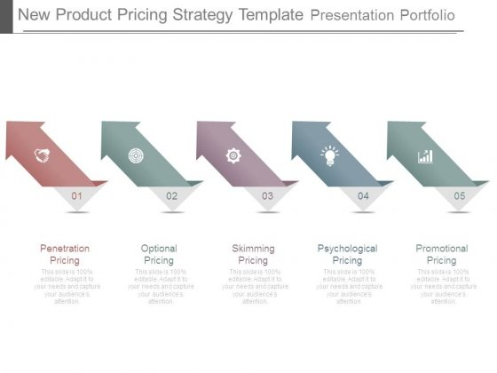 New product pricing strategy template presentation portfolio newproductpricingstrategytemplatepresentationportfolio1 newproductpricingstrategytemplatepresentationportfolio2 pronofoot35fo Gallery