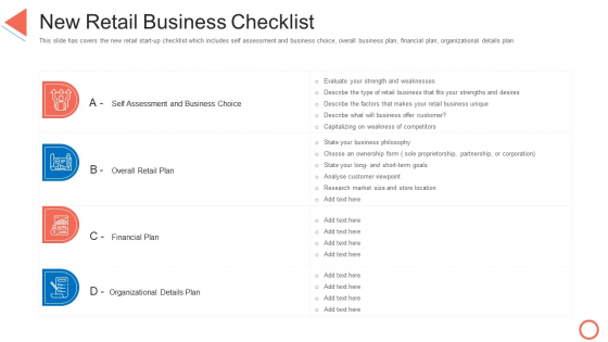 New Retail Business Checklist STP Approaches In Retail Marketing Ppt Outline Introduction PDF