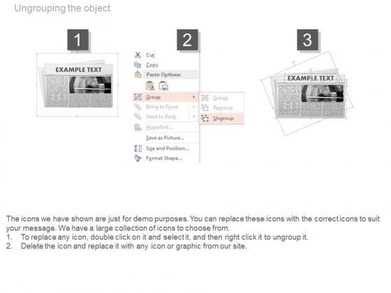 News_Paper_Design_With_Example_Text_Powerpoint_Slides_3