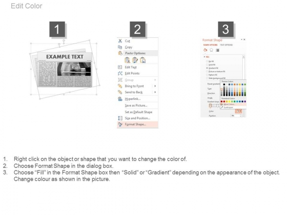 News_Paper_Design_With_Example_Text_Powerpoint_Slides_4