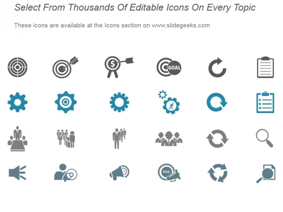 News_Paper_Ppt_PowerPoint_Presentation_Outline_Icons_Slide_5