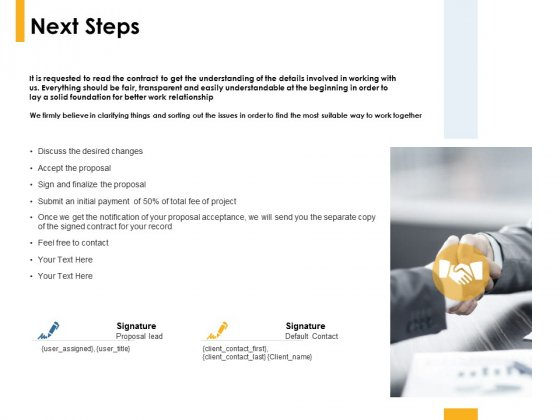 Next Steps Agenda Ppt PowerPoint Presentation Summary Backgrounds