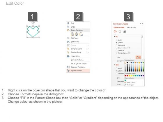 Nine_Points_For_Implementation_Of_Agenda_Powerpoint_Slides_4