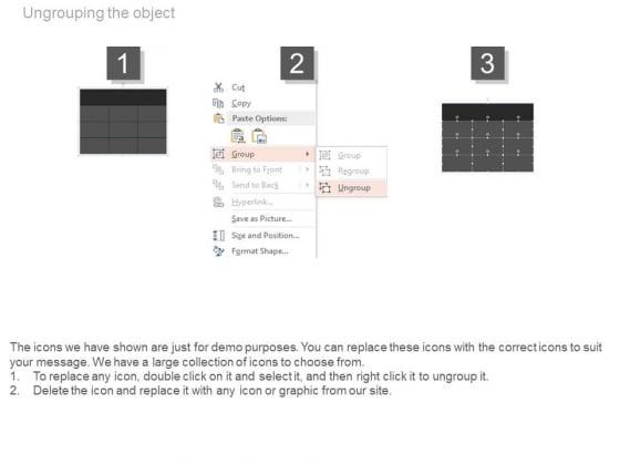 Nine_Steps_For_Building_Hr_Agenda_Powerpoint_Slides_3