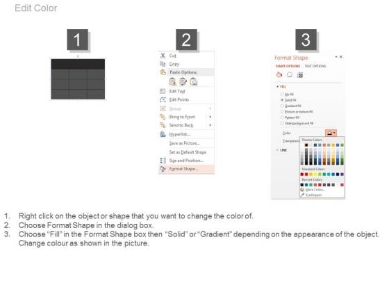 Nine_Steps_For_Building_Hr_Agenda_Powerpoint_Slides_4