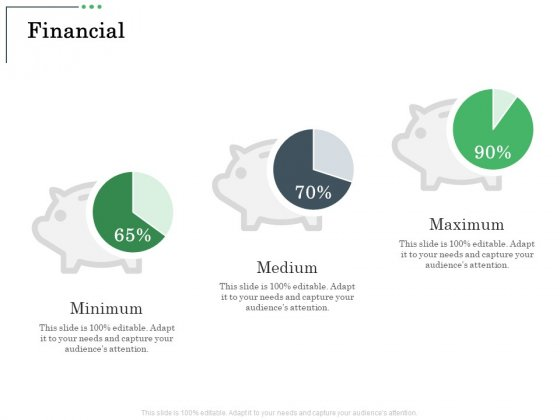 Non Current Assets Reassessment Financial Brochure PDF