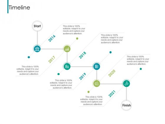 Nps Reports And Dashboard Timeline Ppt Inspiration Slideshow PDF