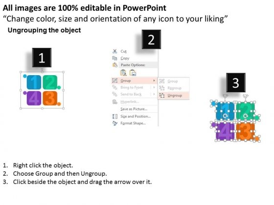 Numbered_Cubes_Infographic_Layout_Powerpoint_Template_2