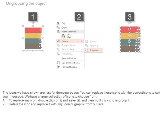 Numeric_Text_Boxes_With_Icons_Business_Planning_Powerpoint_Slides_3