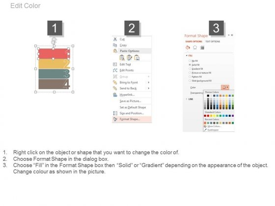 Numeric_Text_Boxes_With_Icons_Business_Planning_Powerpoint_Slides_4