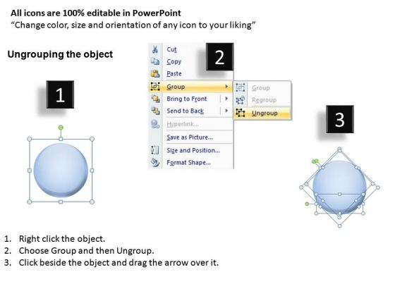 network_clustering_3d_powerpoint_slides_and_ppt_diagram_templates_2