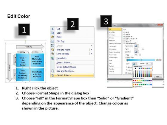 new_existing_product_mc_kinsey_matrix_diagram_powerpoint_slides_3