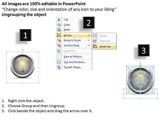 new_opportunities_of_business_ppt_plan_for_sample_powerpoint_templates_2