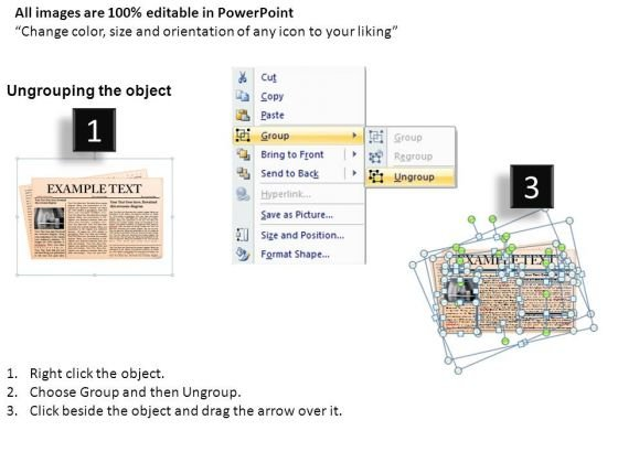 news_headlines_powerpoint_slides_and_ppt_diagram_templates_2