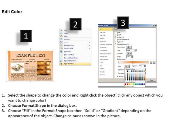 newspaper_headline_layout_powerpoint_slides_and_editable_ppt_graphics_3