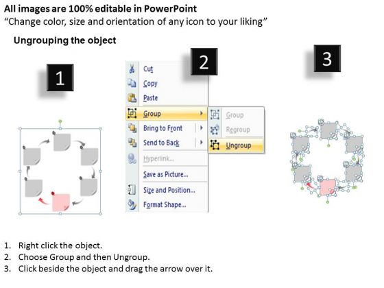 note_6_stages_business_strategy_consultant_ppt_outline_of_plan_powerpoint_templates_2