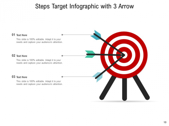 Objective_Measure_Target_Infographic_Arrow_Think_Bubble_Ppt_PowerPoint_Presentation_Complete_Deck_Slide_10